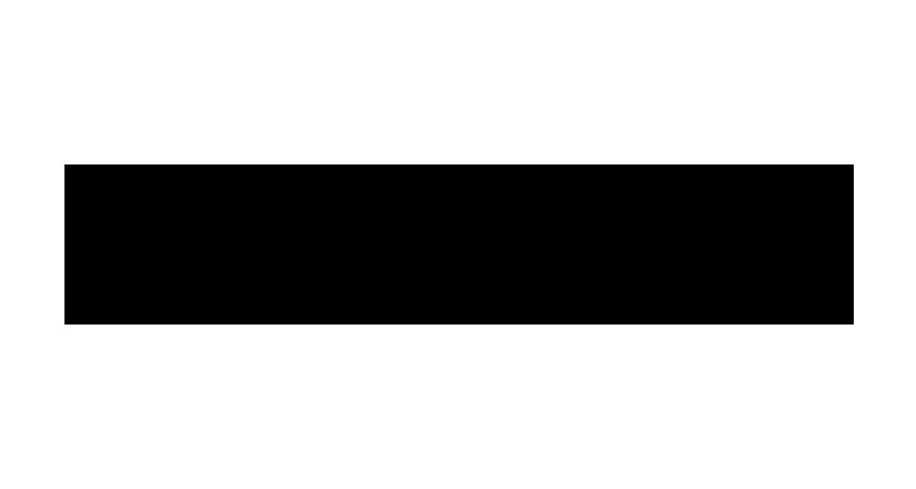 Metal Gear Solid Logo