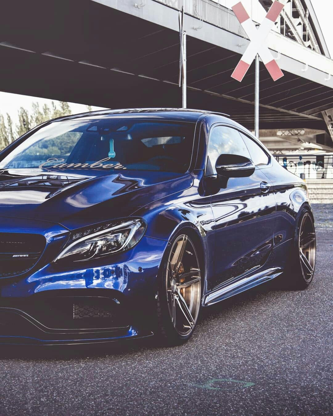 Mercedes Amg C63s C205 With Images Mercedes Amg Mercedes