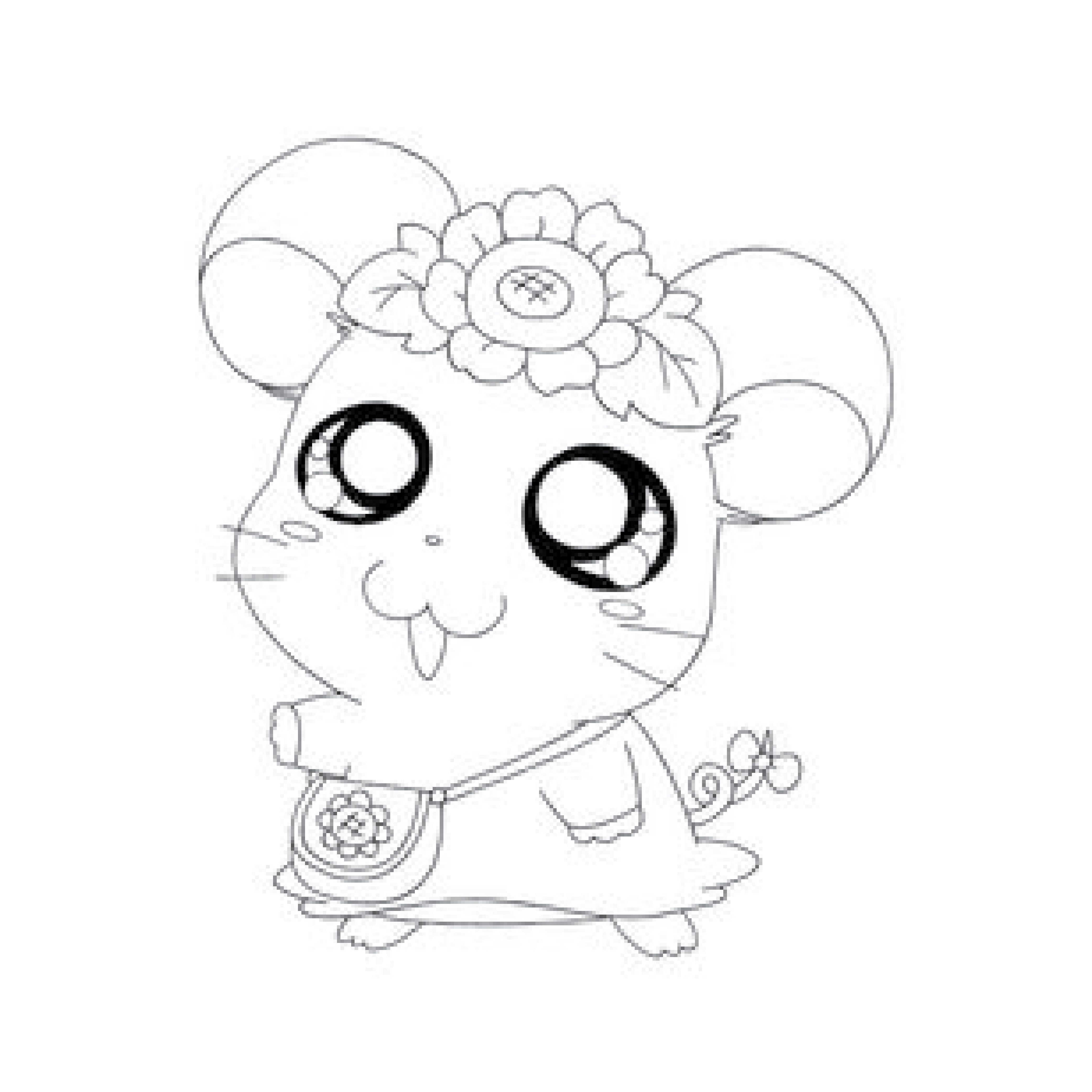 Coloring Book Pages In 2021 Coloring Books Cartoon Coloring Pages Animal Coloring Pages