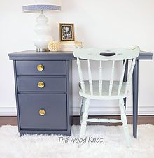 The Wood Knot Furniture An Online Refurbished