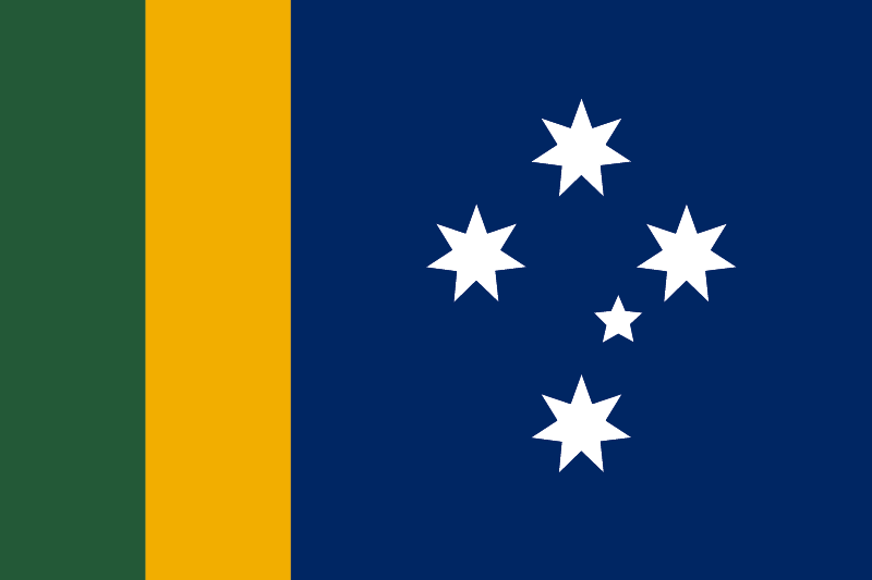 Why Does The Australian Flag Still Have A Union Jack Flag Australian Flags Australian Flag Ideas