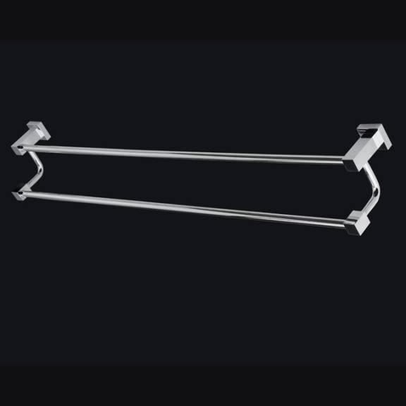 Photo of KUBISTA # 4906, #bathroomfixturesfaucets #KUBISTA