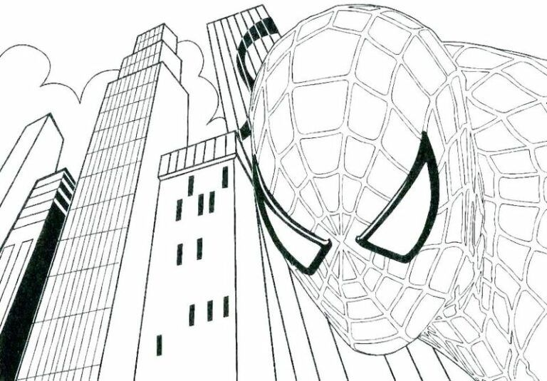 Free Printable Marvel Coloring Pages Printable Coloring Pages To Print Toy Story Coloring Pages Avengers Coloring Pages Marvel Coloring