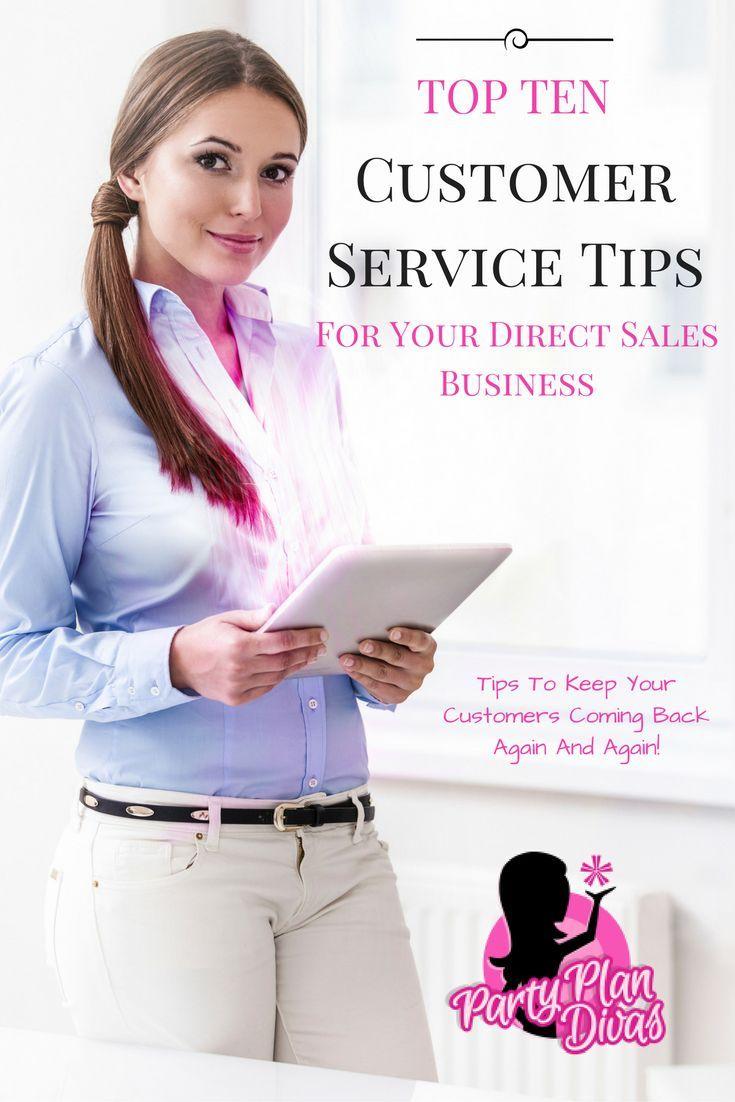 Photo of Top 10 Tipps für den Kundenservice