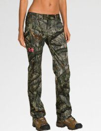c92ae0527af9f Under Armour | Women's Hunting Gear, Camo & Boots | I want! | Under ...