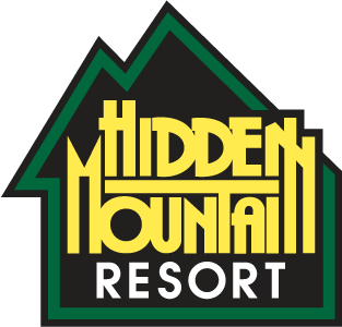 Hidden Mountain Resort Inc Find Your Perfect Cabin In
