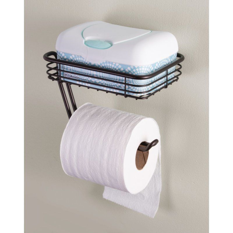 Sheena Toilet Paper Holder Bathroom Ideas Pinterest Bathroom