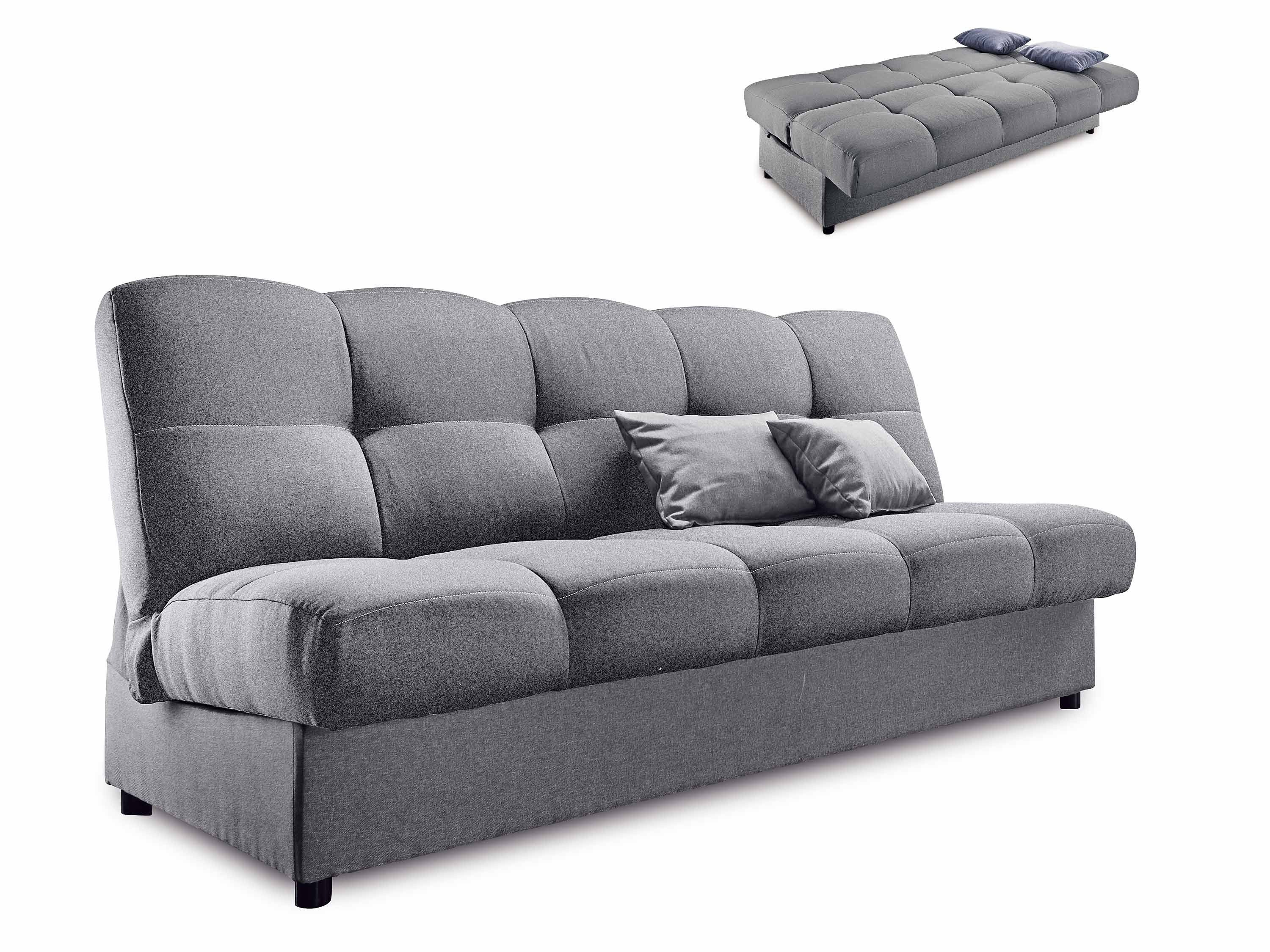 gnstige schlafsofas unter 100 euro beautiful schlafsofa. Black Bedroom Furniture Sets. Home Design Ideas