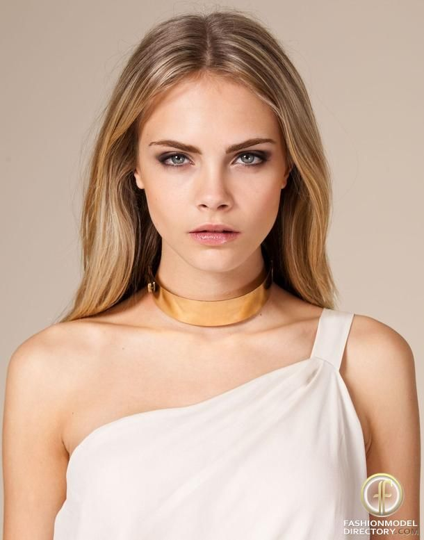 I Have Seriously Fallen In Love With Cara Delevingne S Look She Is