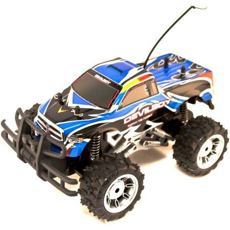 Toys Kids Ride On Car Remote Control Cars