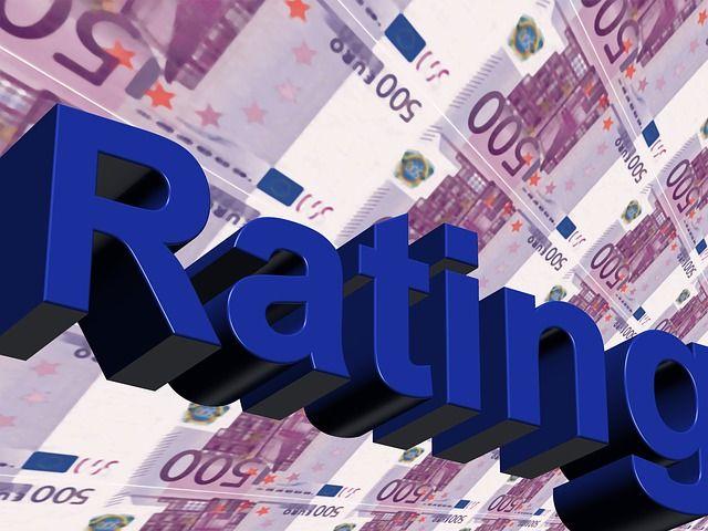 Împrumut rapid online