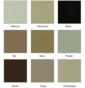 Wall Colors With Beige Furniture What Color Would