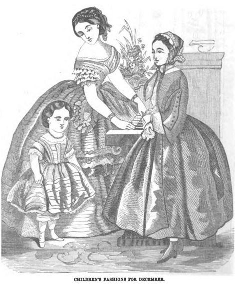 6752c0d8303de9e45f2c0e333bd9f27c early victorian era clothing early victorian era childrens,Childrens Clothes Victorian Era