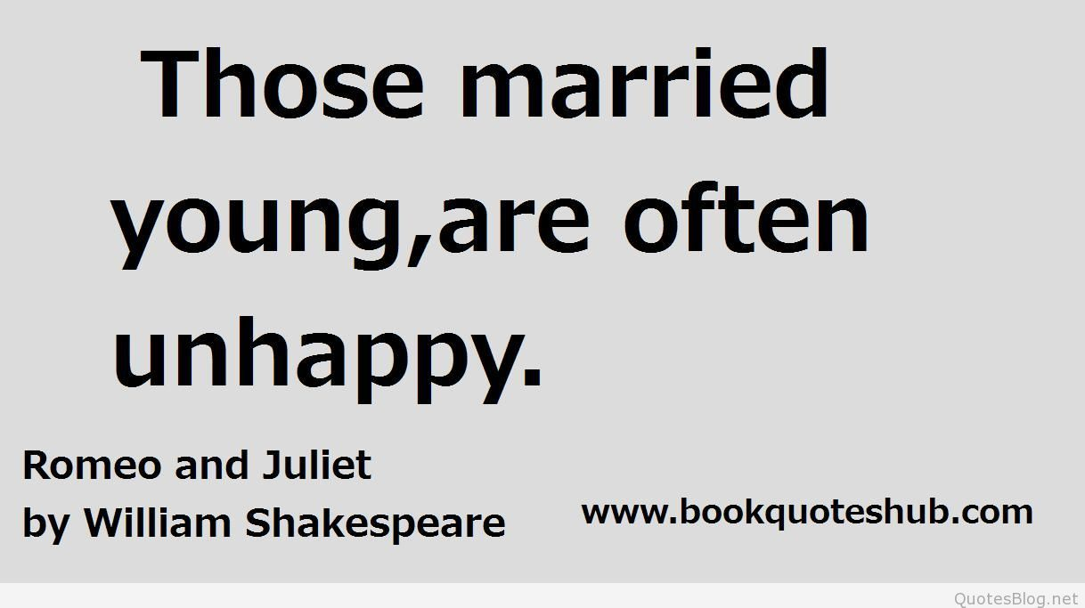 Romeo And Juliet Quotes About Love Shakespear Best Quotes  Inspirational William Shakespeare Best
