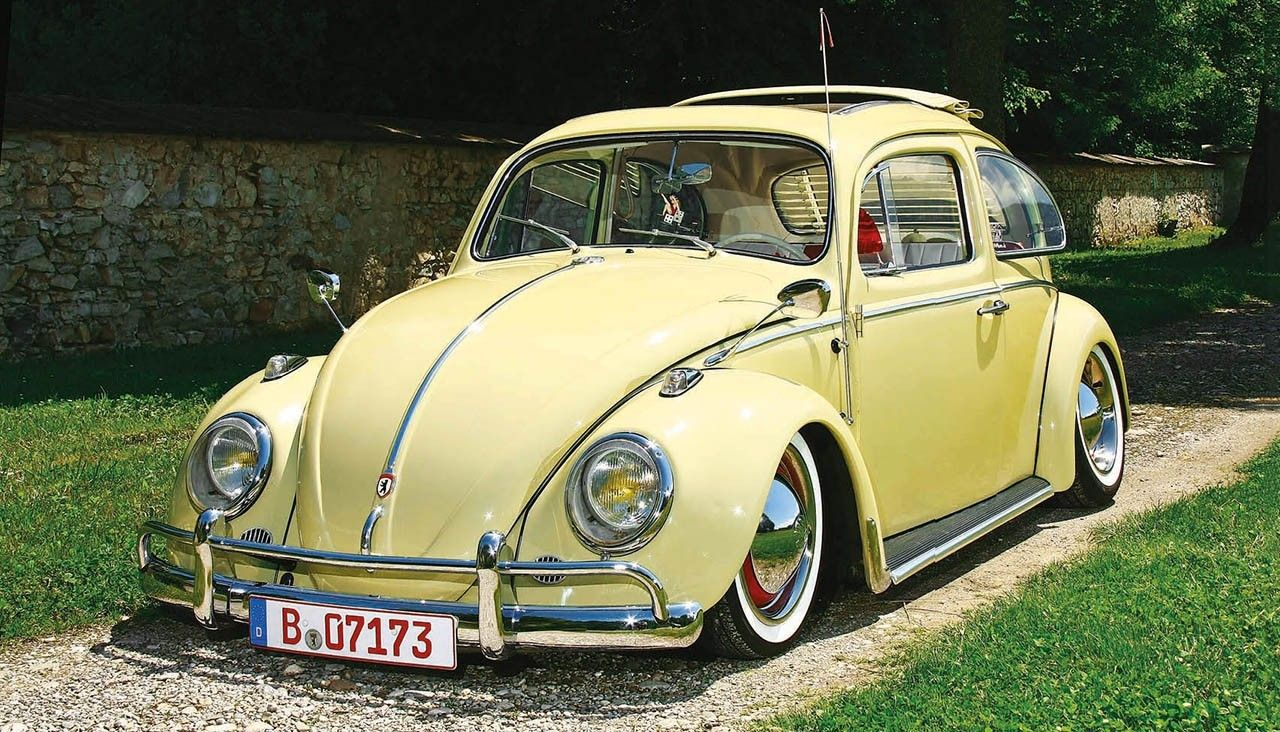 1961vwbeetle2_large.jpg (1280×732) Vw käfer, Vw