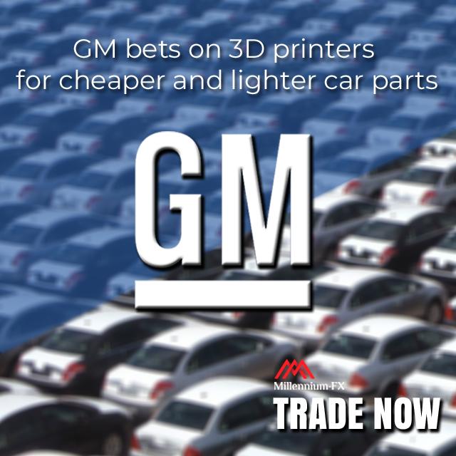 Trade With Us Here Https Mlnfx Webtraderx Com Gm Bets 3d