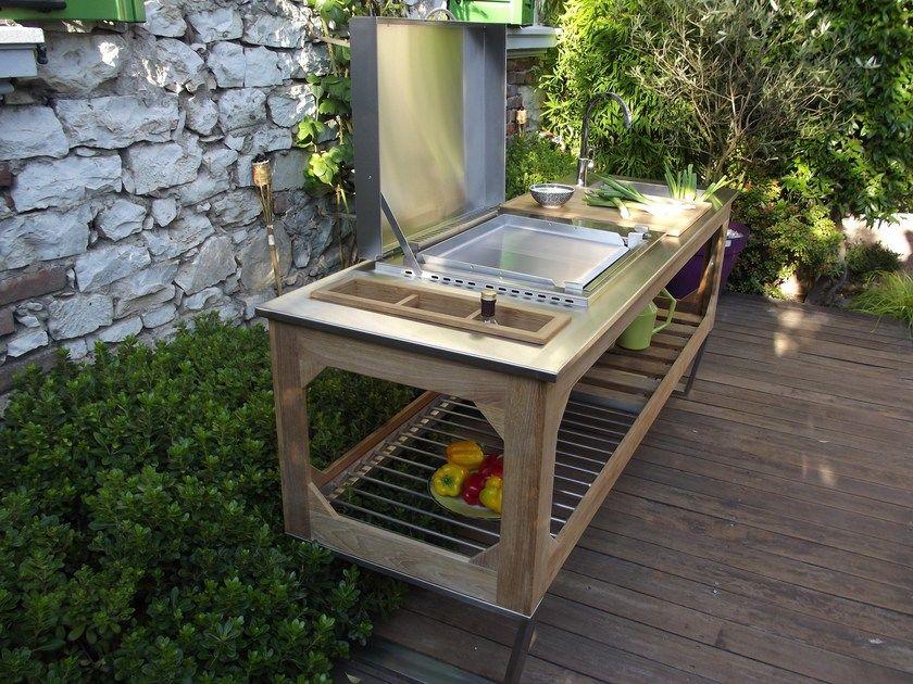 Scarica il catalogo e richiedi prezzi di Window | cucina da esterno ...