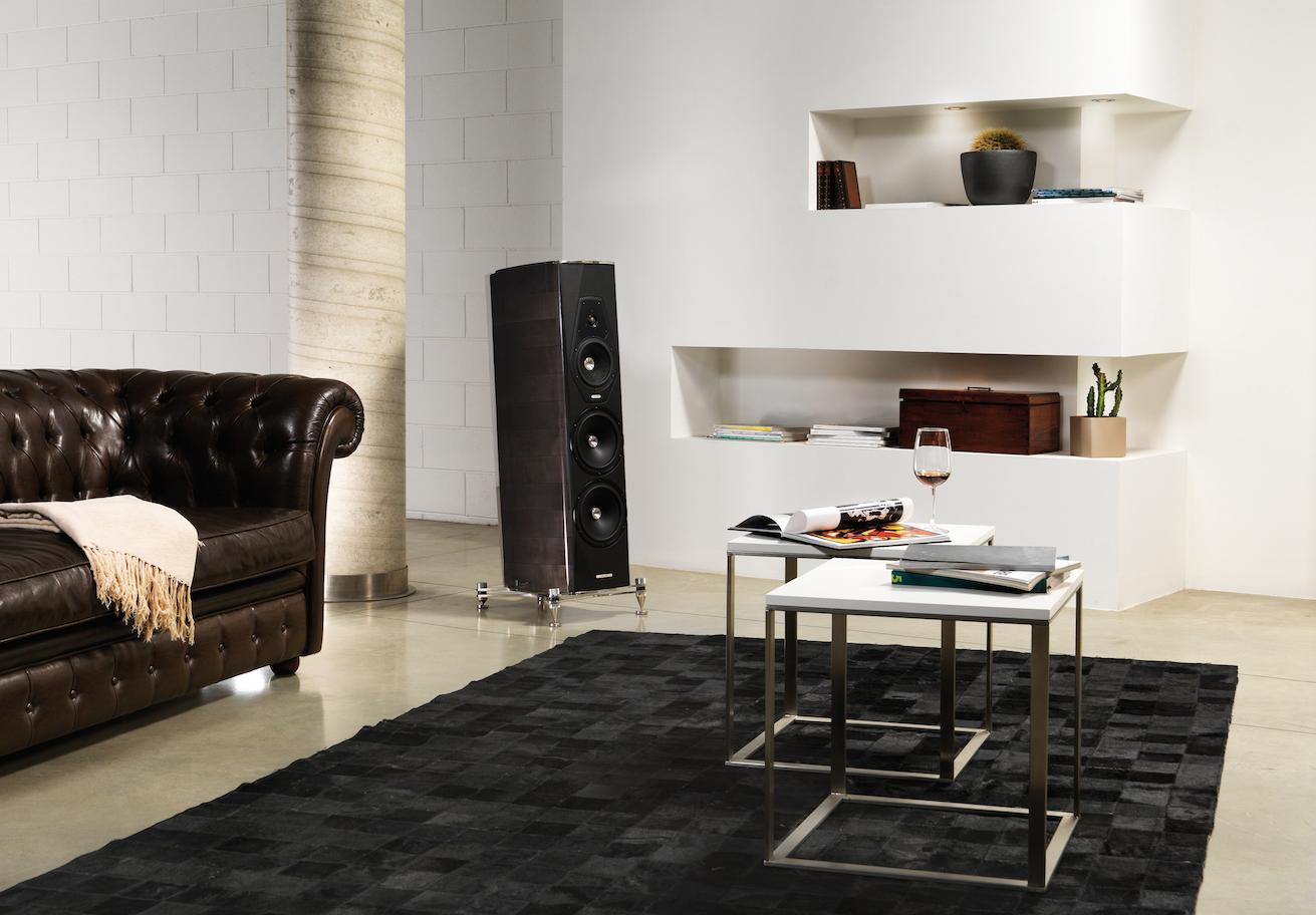 Cabinet Design For Living Room Amazing Amati Futura Inside A Modern Living Room Home Theatre Ideas Inspiration