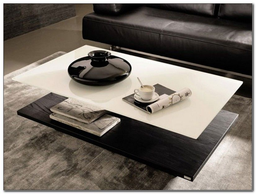 Middle Table Living Room Living Room Table Coffee Table Simple