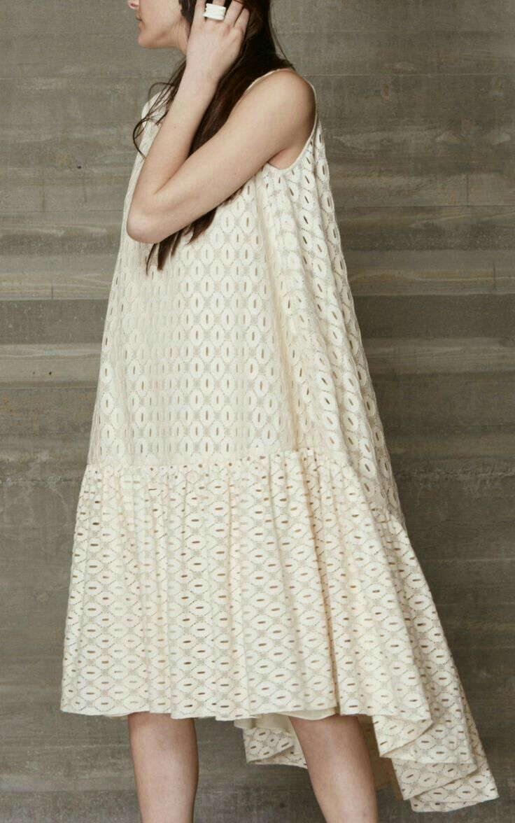 Pin by mina wes on fashion pinterest simple dresses models and