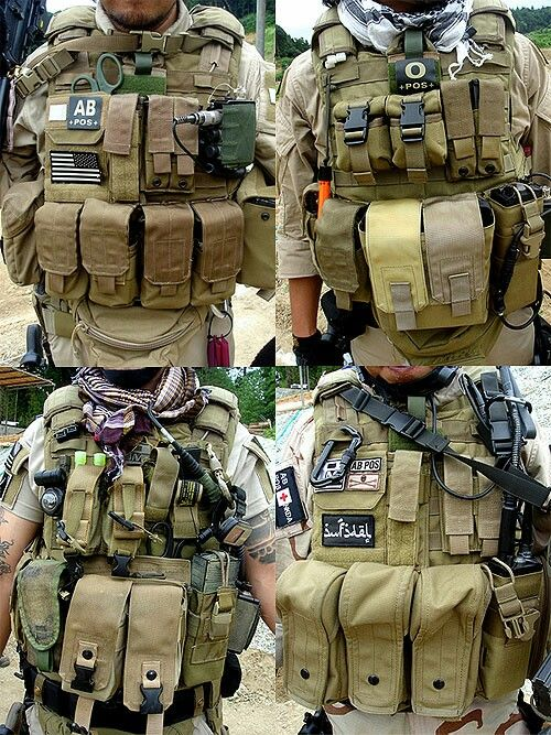 PLATE CARRIER | military survival | Pinterest | Plate carrier ...