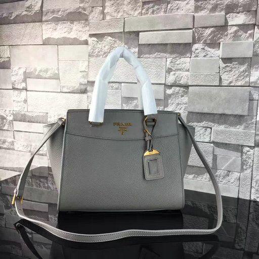 discount code for prada tote grey 2017 34d5a 698fd
