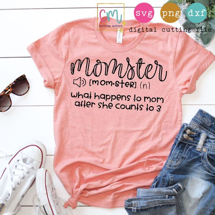 Basic T-shirt Outfits For Summer - FashionActivation