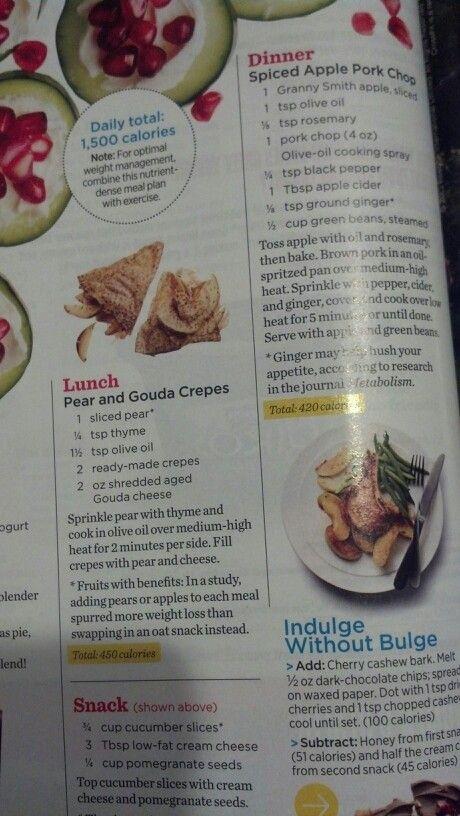Protein Diet Recipes, Diet