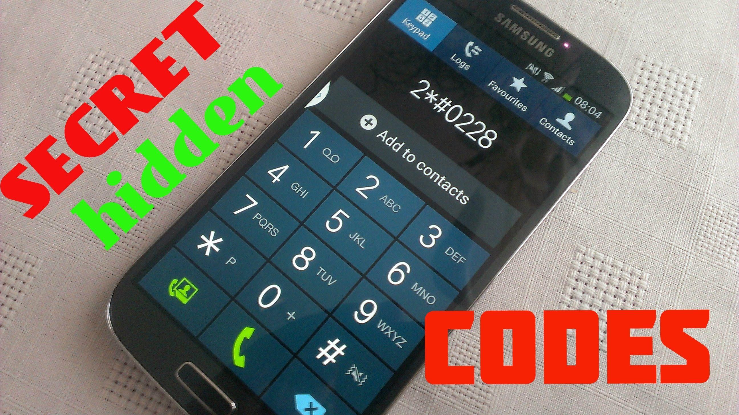 67531dfbfd6c27c83c0ba3d1977f344c - How To Get The Most Out Of My Galaxy S4