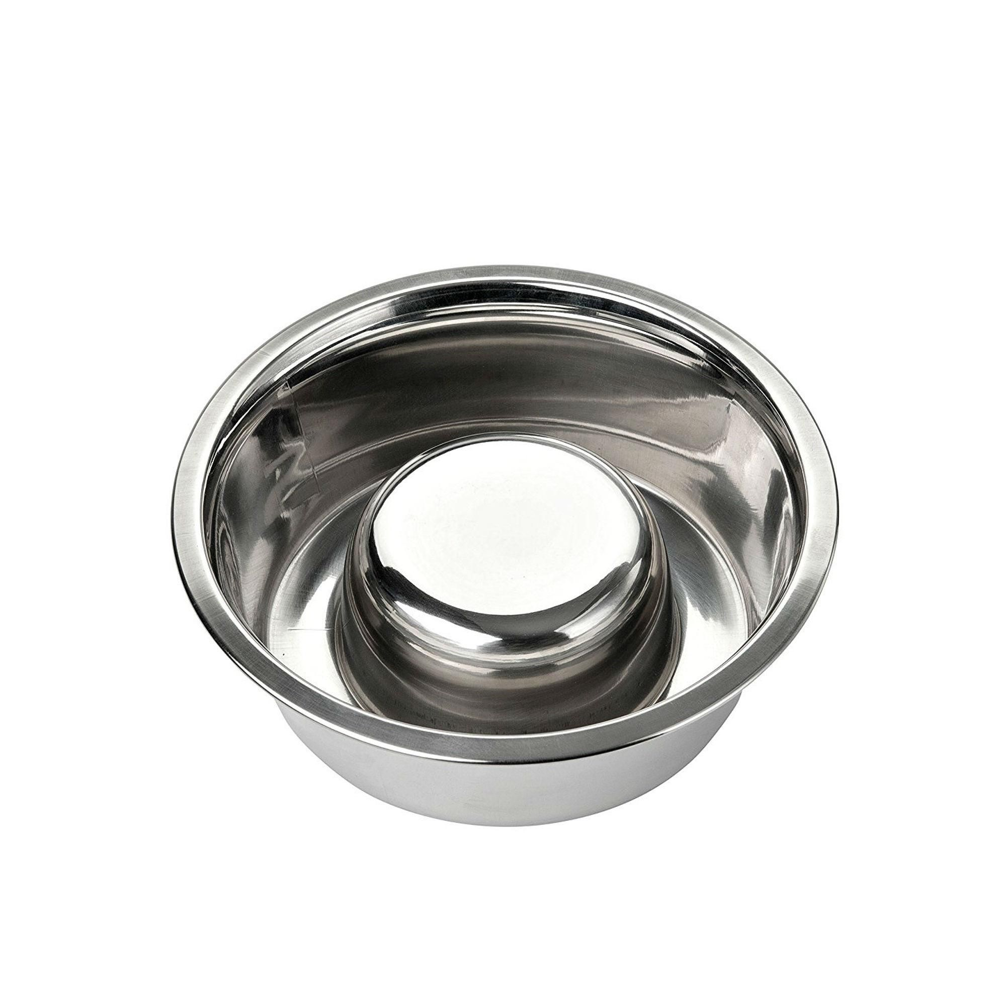 Neater Feeder Slow Feed Dog Bowl In 2020 Stainless Steel Dog