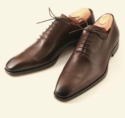Bexley, luxury shoes men   Mode masculine   Pinterest d1d92ce014eb