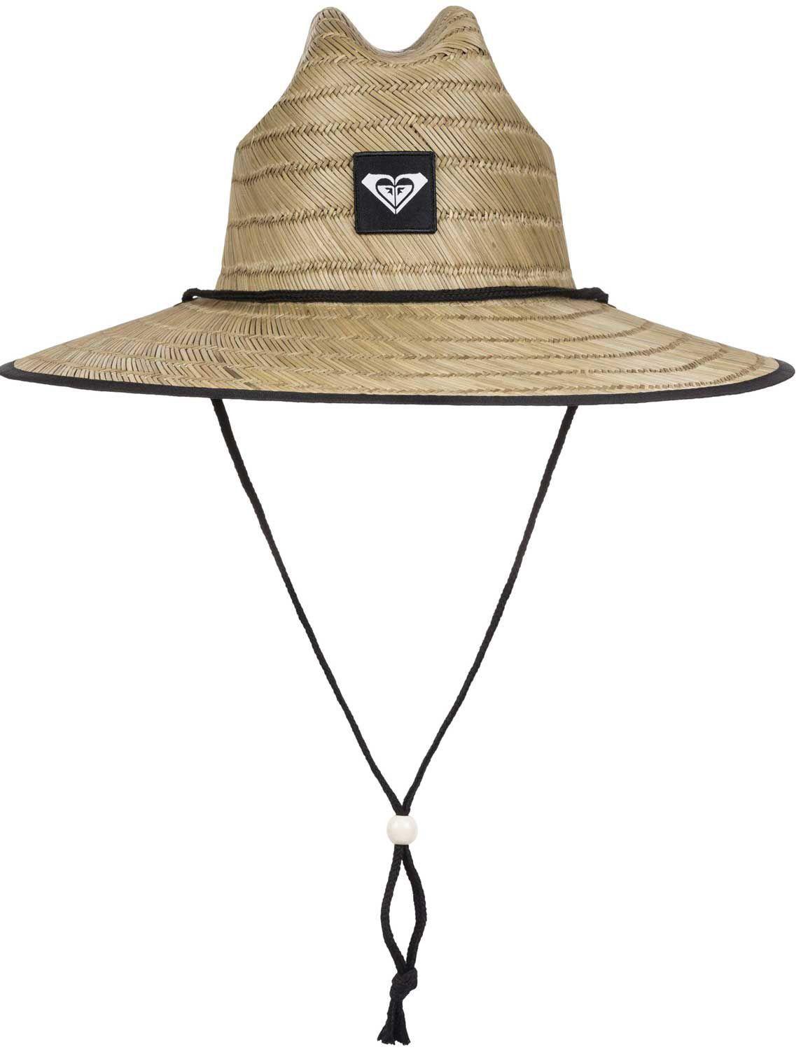 7c127096ff3fe0 Roxy Women's Tomboy 2 Straw Hat in 2019 | Products | Hats, Roxy, Tomboy