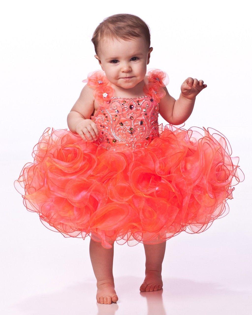 818308b7ad0 toddler quinceanera dresses