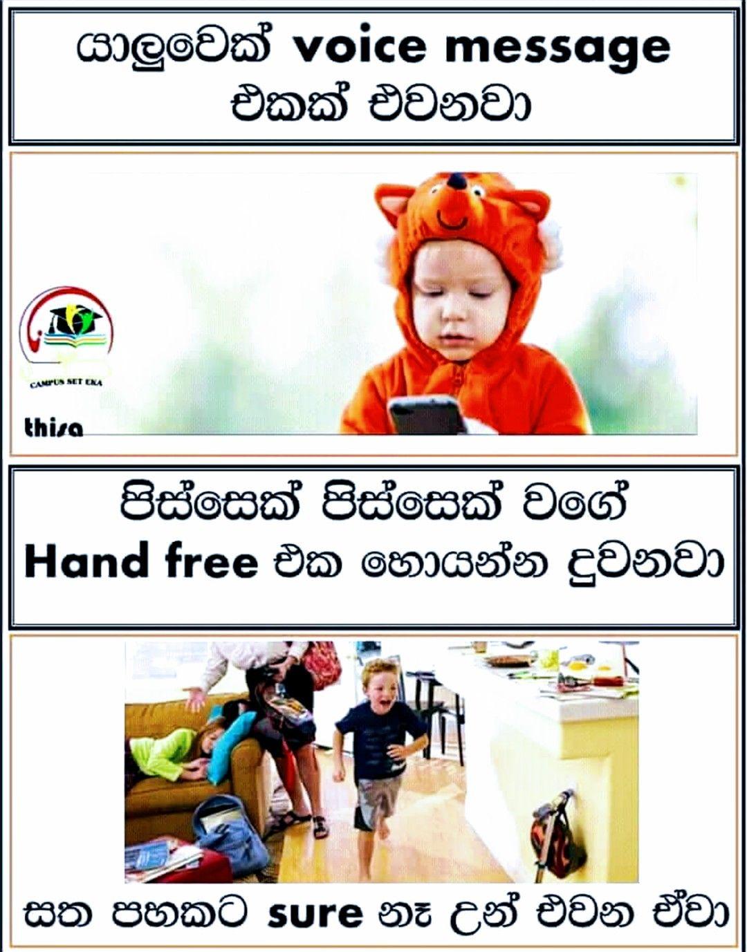 Pin By Binuthi Dissanayake On Lankan Memes Jokes Photos Jokes Quotes Funny Pictures