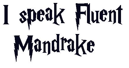 Harry Potter Font Harry Potter Font Generator Harry Potter Font Harry Potter Font Generator Potter
