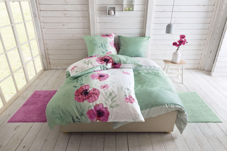 bettw sche modena basic my blog. Black Bedroom Furniture Sets. Home Design Ideas