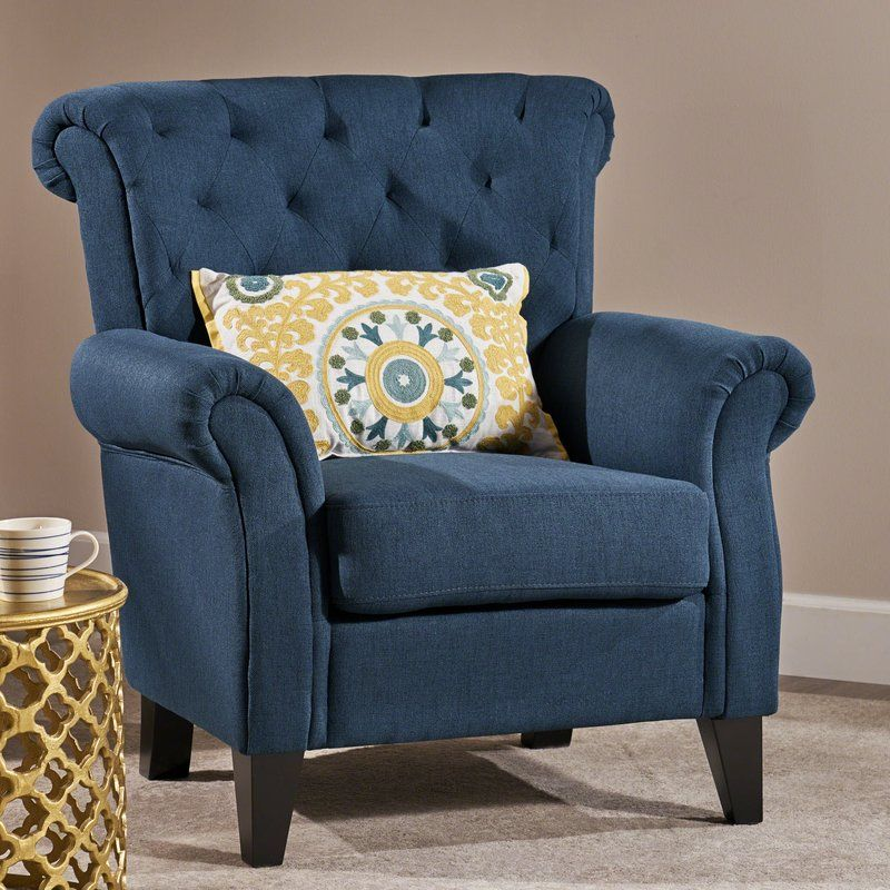 Pin Di Living Room Ideas Living room accent chairs ideas