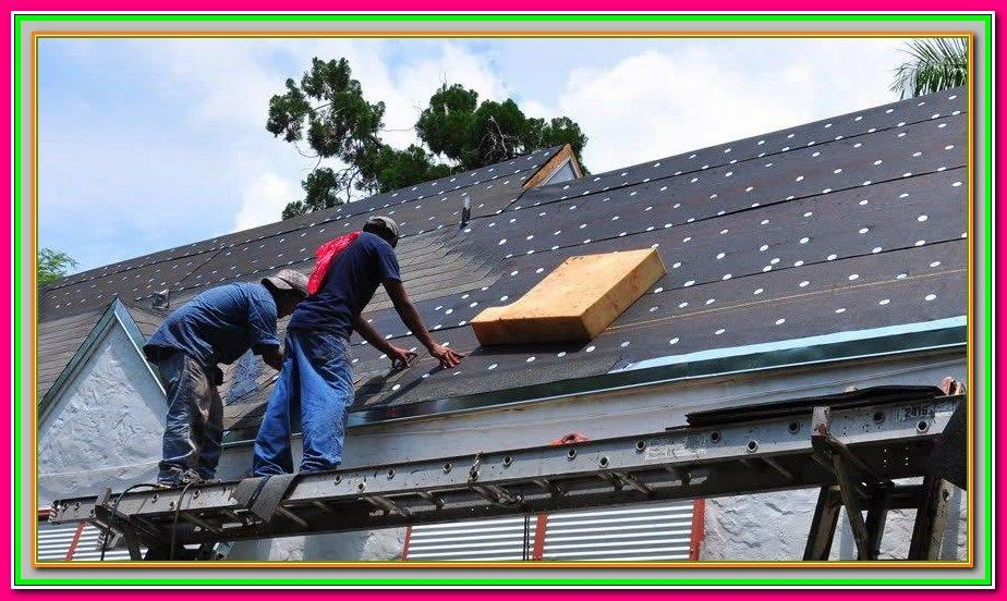 Handle The Roofing Tools On Your Home Like A Lead Taking Into Consideration These Tips In 2020 Modern Roofing Cool Roof Roofing