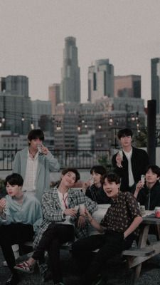 Bts Wallpaper Tumblr Bts Wallpaper Bts Aesthetic Pictures Album Bts