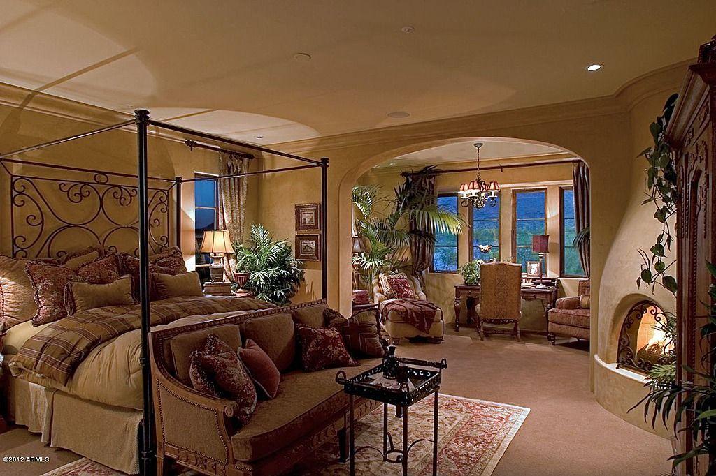 Carpet, Crown molding, Eclectic, Mediterranean, Cement, Chandelier