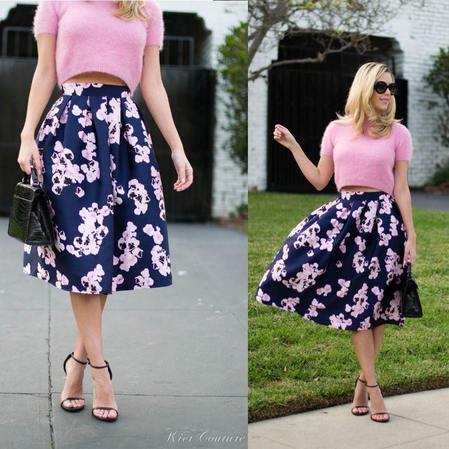 Indie dress sense fashion