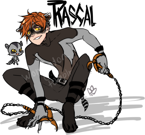 Image result for miraculous ladybug oc dragonfly