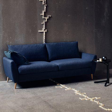 Bolia Sofa bolia sofa fra tom stepp cut stue interiors