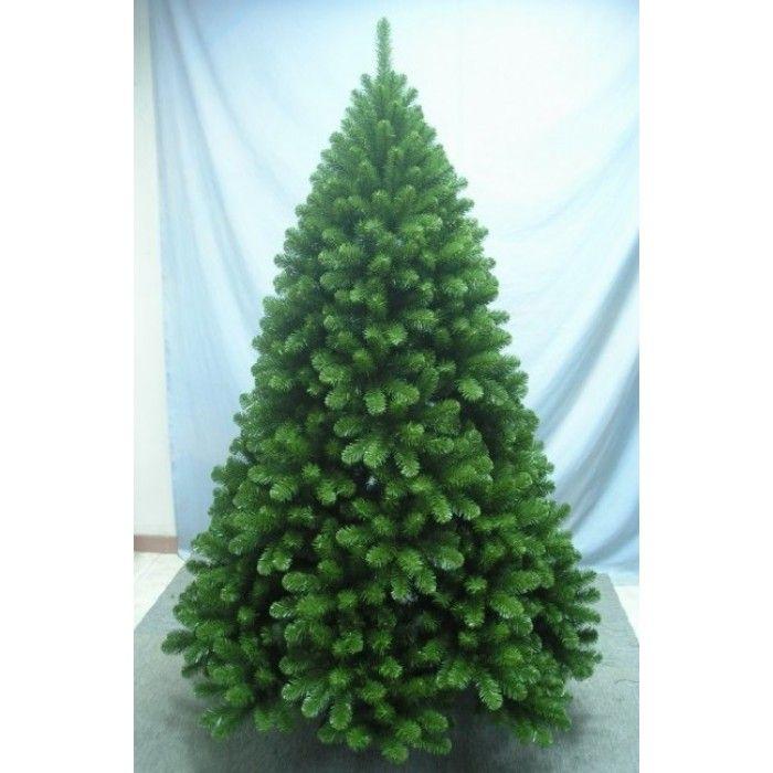 The 6ft Arbor Vitae Fir Tree Christmas Decorations Tree 6ft Christmas Tree Classic Christmas Tree