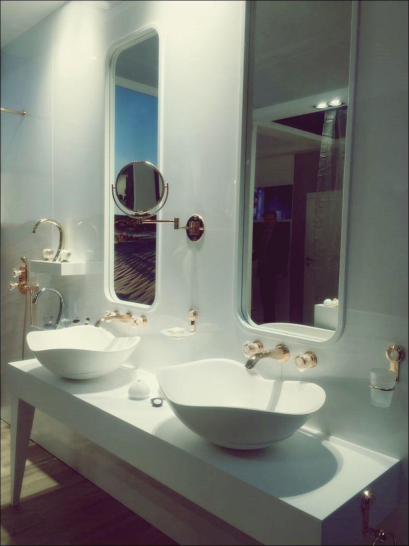 Luxus Badezimmer Designs Die Vergessene Stile Wiederbeleben Bad Deko Badezimmer Badezimmer Design Luxus Badezimmer