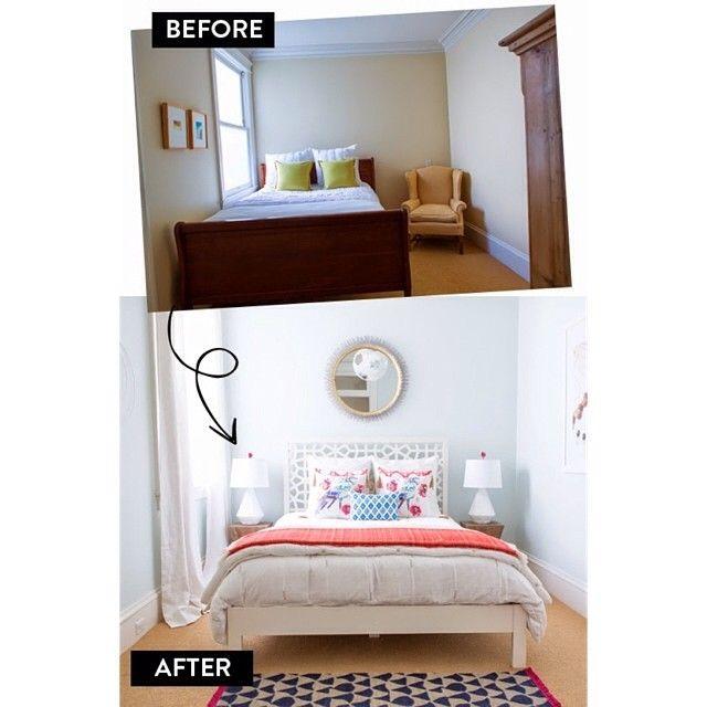 Instagram post by tr s studio tres studio en 2019 for Como remodelar una casa de infonavit