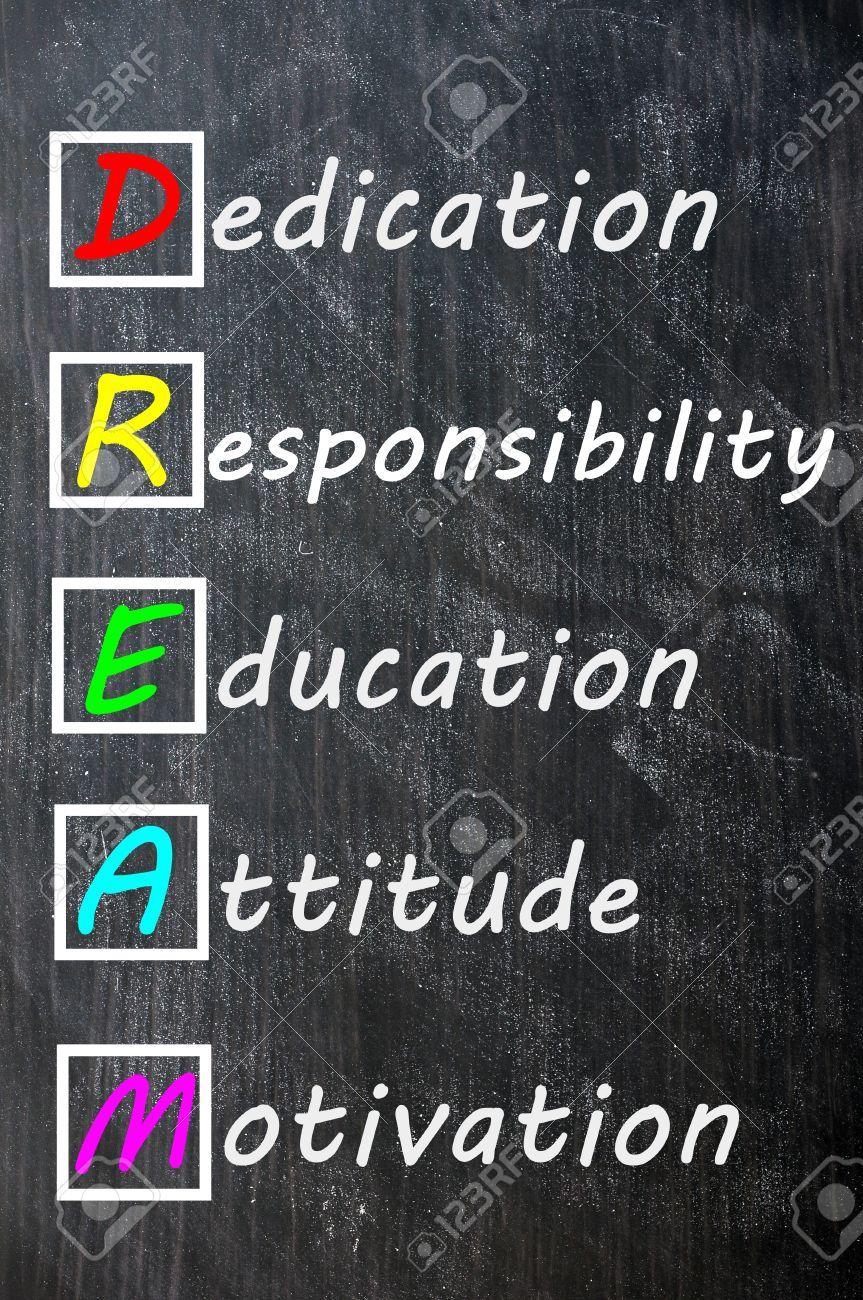 Stock Photo Education quotes, Education motivation