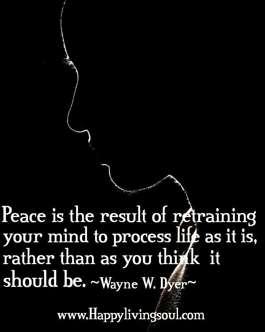 Quotes About Mindfulness Quote Quotes Mindfulness Motivation Peace Compassion