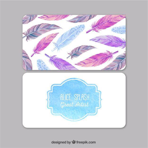 50 plantillas para tarjetas de presentacion plantillas - Plantillas para reposteria ...