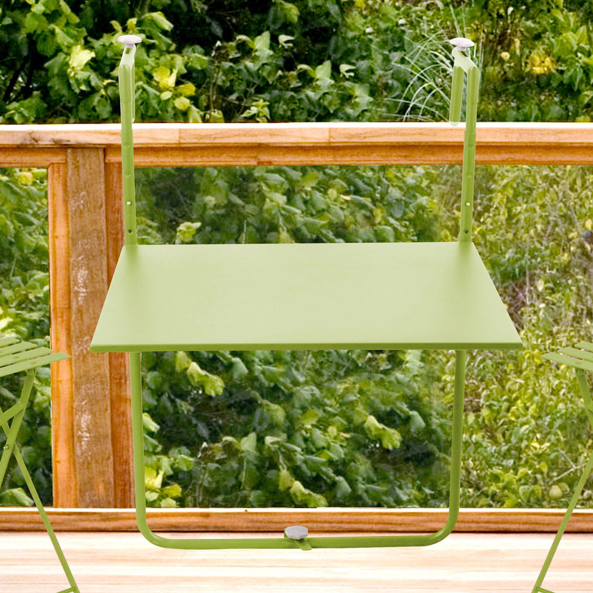 25 legjobb tlet a pinteresten a k vetkez vel kapcsolatban table de balcon pliante petite Table balcon pliante rabattable